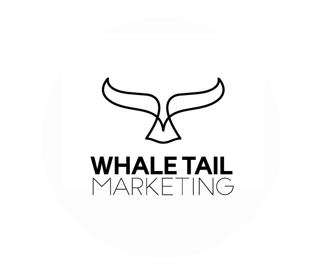 565bc7c27b83 Whale Tail Marketing | SA Service Providers