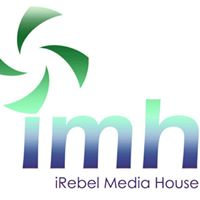 iRebel Media House