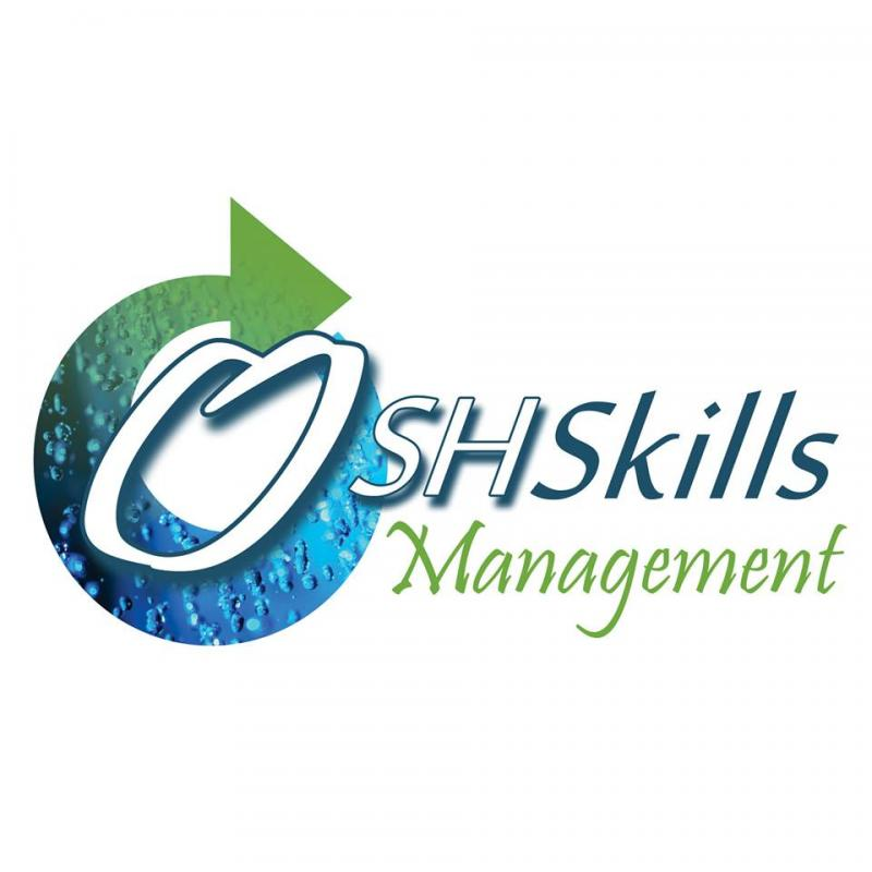 OSHSkills Management