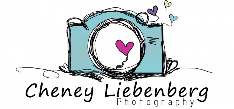 Cheney Liebenberg Photography