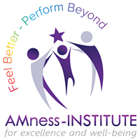 Amness Institute for Excellence and Well-Being