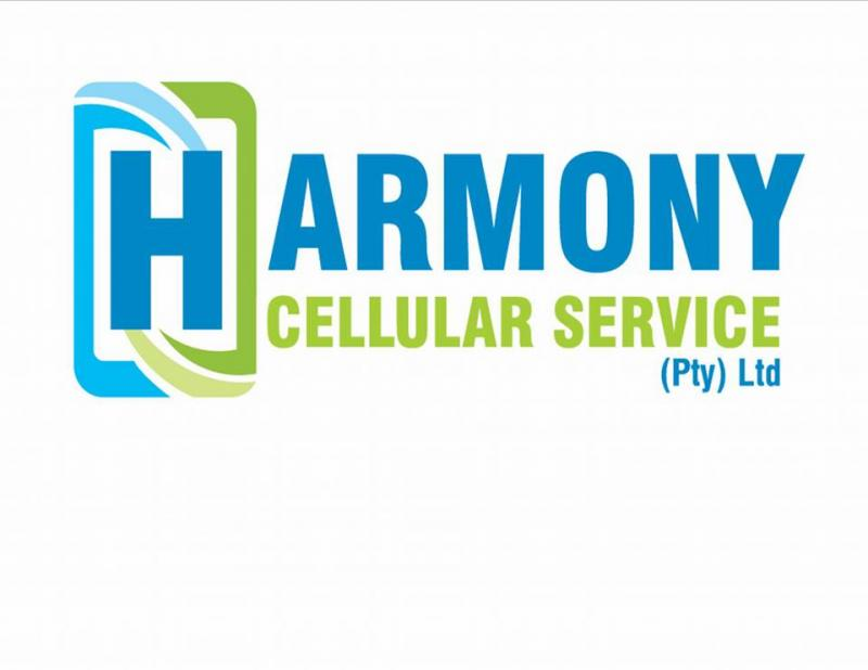 Harmony Cellular Service PTY Ltd
