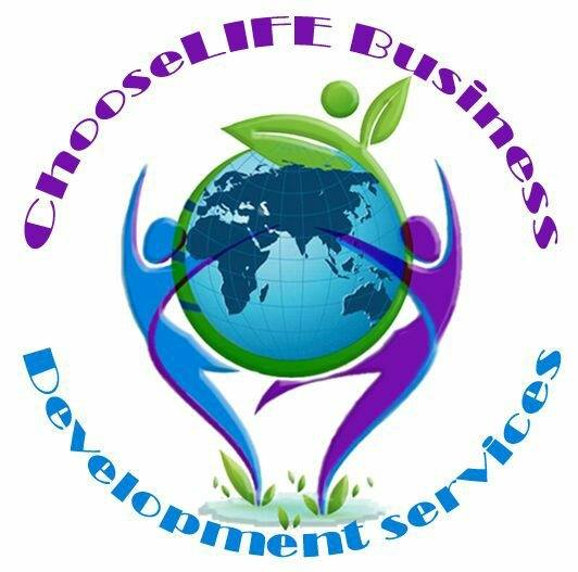 Chooselife Business Development Services