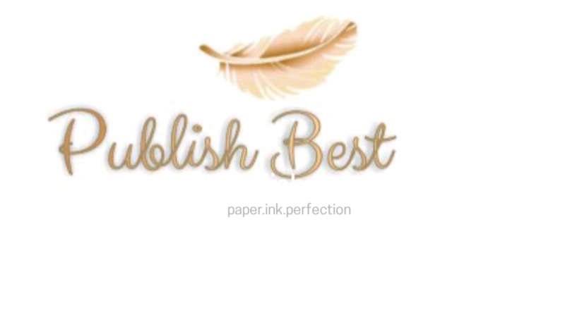 Publish Best