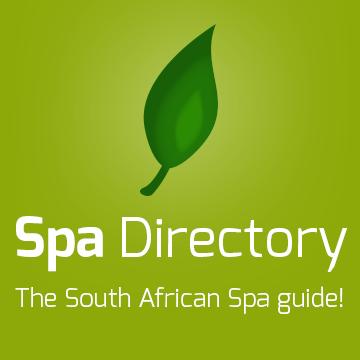 Spa Directory