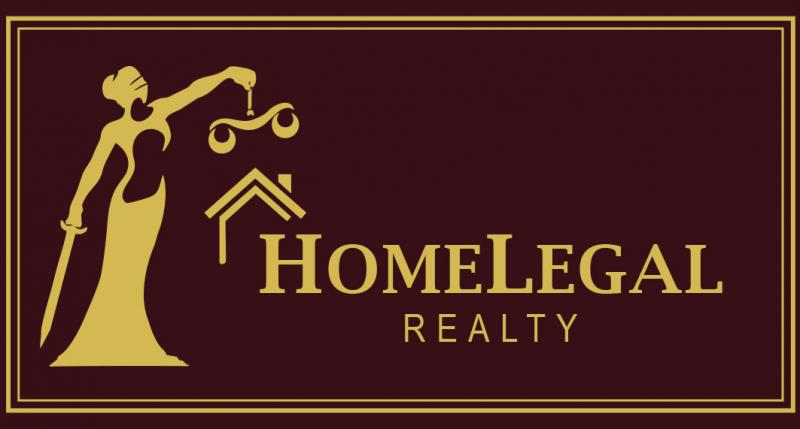 Home Legal Realty