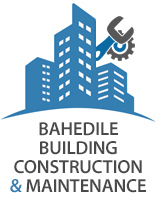 Bahedile building construction and maintenance (Pty) Ltd