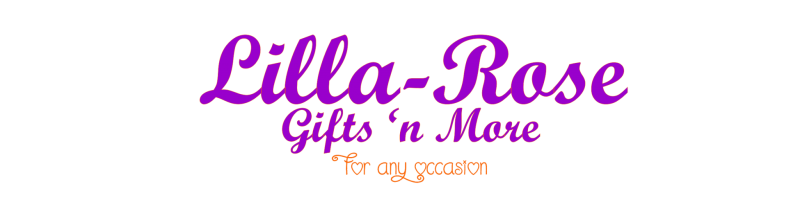Lilla-Rose Gifts 'n more