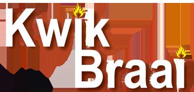 Kwik Braai