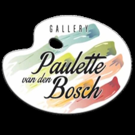 Paulette van den Bosch Art Gallery
