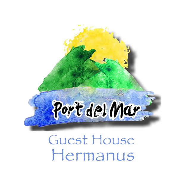 Port Del Mar Luxury Guest House