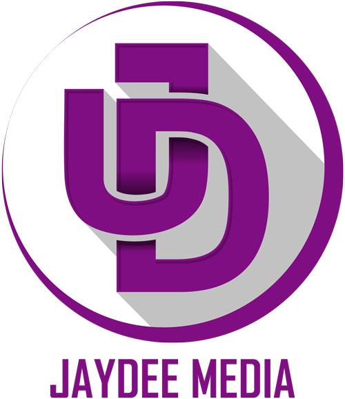 Jaydee Media Digital marketing Solutions