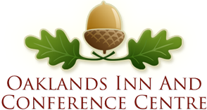 Oaklands Inn and Conference Centre