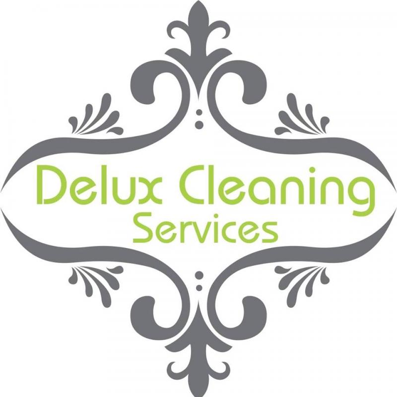 Delux Cleaning Services