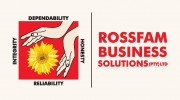 Rossfam Business Solutions