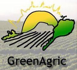GreenAgric